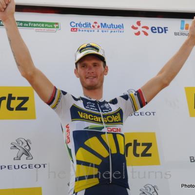 Tour de l'ain 2013 Stage 2   (29)