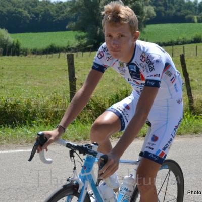 Tour de l'ain 2013 Stage 2   (3)