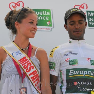 Tour de l'ain 2013 Stage 2   (33)