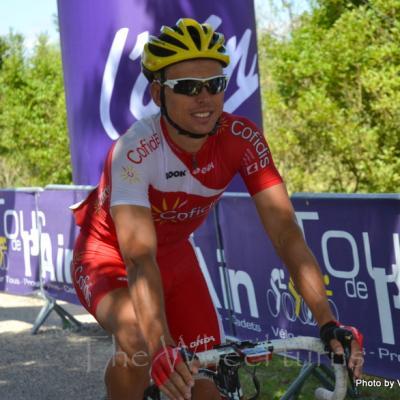 Tour de l'ain 2013 Stage 2   (7)