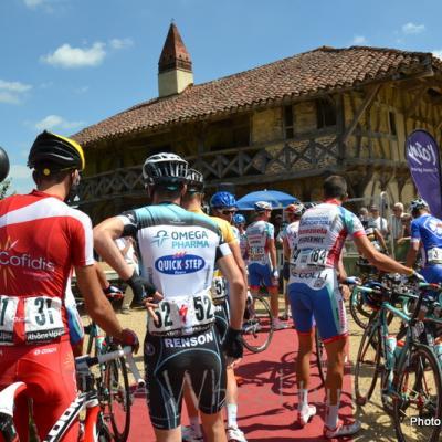 Tour de l'ain 2013 Stage 2   (9)