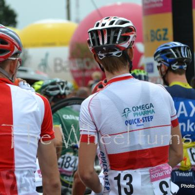 Tour de Pologne 2012 Stage 4 by Valérie Herbin (16)
