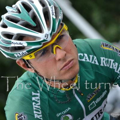 Tour de Pologne 2012 Stage 4 by Valérie Herbin (6)