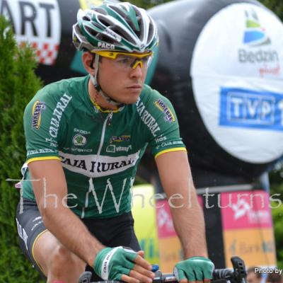 Tour de Pologne 2012 Stage 4 by Valérie Herbin (7)