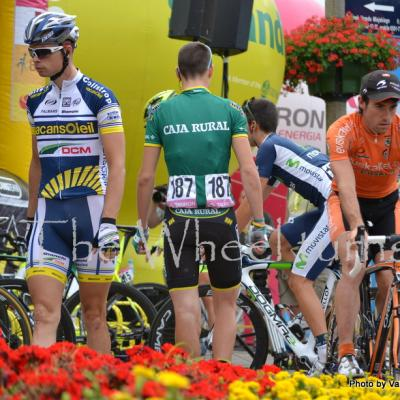 Tour de Pologne 2012 Stage 4 by Valérie Herbin (8)