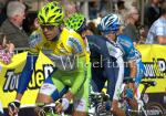 Tour de Pologne 2012- Stage 7 Krakow by Valérie Herbin (10)