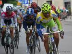 Tour de Pologne 2012- Stage 7 Krakow by Valérie Herbin (13)