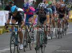 Tour de Pologne 2012- Stage 7 Krakow by Valérie Herbin (15)