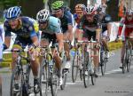Tour de Pologne 2012- Stage 7 Krakow by Valérie Herbin (16)