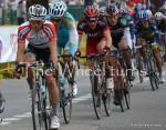 Tour de Pologne 2012- Stage 7 Krakow by Valérie Herbin (17)