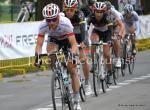 Tour de Pologne 2012- Stage 7 Krakow by Valérie Herbin (18)