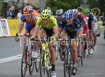 Tour de Pologne 2012- Stage 7 Krakow by Valérie Herbin (22)
