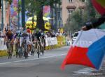 Tour de Pologne 2012- Stage 7 Krakow by Valérie Herbin (23)