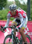 Tour de Pologne 2012- Stage 7 Krakow by Valérie Herbin (25)