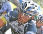 Tour de Pologne 2012- Stage 7 Krakow by Valérie Herbin (26)