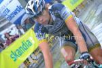 Tour de Pologne 2012- Stage 7 Krakow by Valérie Herbin (28)
