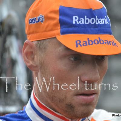 Tour de Pologne 2012- Stage 7 Krakow by Valérie Herbin (29)