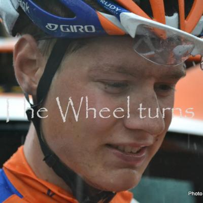 Tour de Pologne 2012- Stage 7 Krakow by Valérie Herbin (30)
