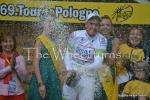 Tour de Pologne 2012- Stage 7 Krakow by Valérie Herbin (32)