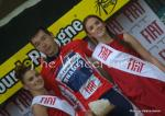 Tour de Pologne 2012- Stage 7 Krakow by Valérie Herbin (35)