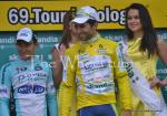 Tour de Pologne 2012- Stage 7 Krakow by Valérie Herbin (38)