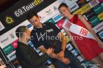 Tour de Pologne 2012- Stage 7 Krakow by Valérie Herbin (43)