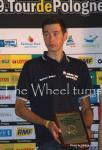 Tour de Pologne 2012- Stage 7 Krakow by Valérie Herbin (44)