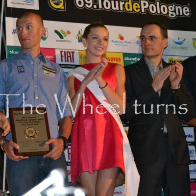 Tour de Pologne 2012- Stage 7 Krakow by Valérie Herbin (47)
