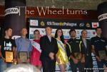 Tour de Pologne 2012- Stage 7 Krakow by Valérie Herbin (48)