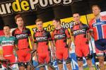 Tour de Pologne 2013 by Valérie HERBIN (10)