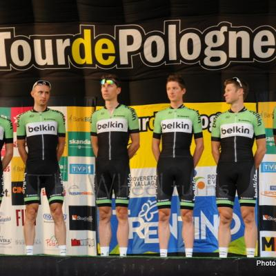 Tour de Pologne 2013 by Valérie HERBIN (11)