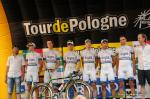 Tour de Pologne 2013 by Valérie HERBIN (12)