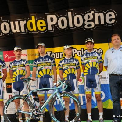 Tour de Pologne 2013 by Valérie HERBIN (13)