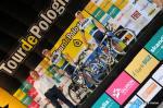 Tour de Pologne 2013 by Valérie HERBIN (14)