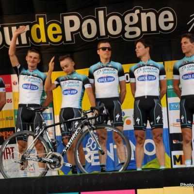 Tour de Pologne 2013 by Valérie HERBIN (15)