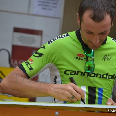 Tour de Pologne 2013 by Valérie HERBIN (16)