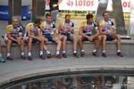 Tour de Pologne 2013 by Valérie HERBIN (17)