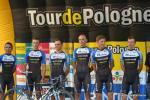 Tour de Pologne 2013 by Valérie HERBIN (19)