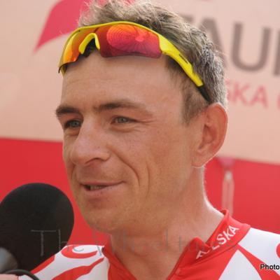Tour de Pologne 2013 by Valérie HERBIN (2)