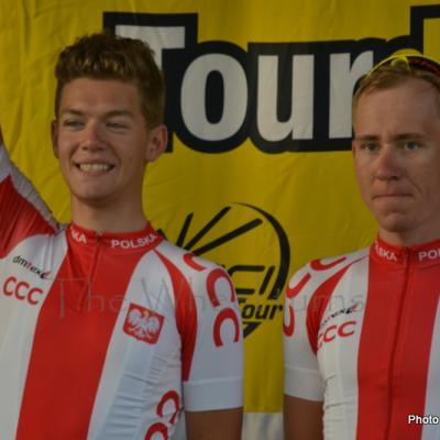 Tour de Pologne 2013 by Valérie HERBIN (22)