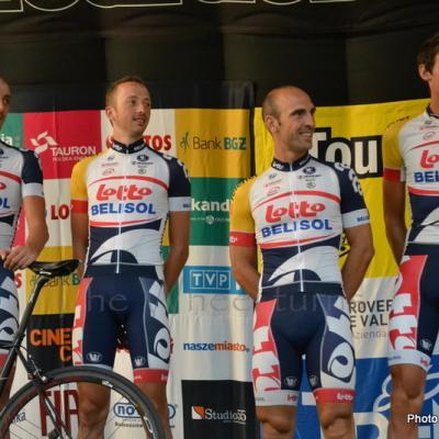 Tour de Pologne 2013 by Valérie HERBIN (23)