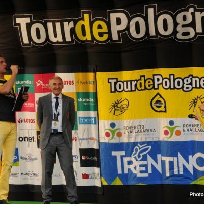 Tour de Pologne 2013 by Valérie HERBIN (3)