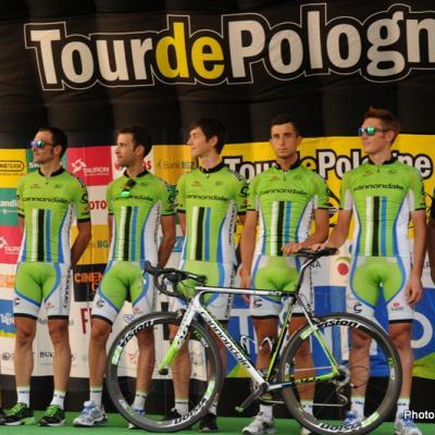 Tour de Pologne 2013 by Valérie HERBIN (4)