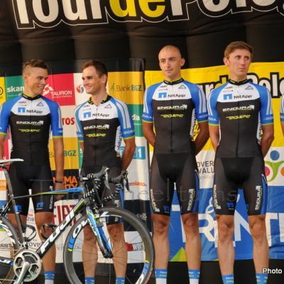 Tour de Pologne 2013 by Valérie HERBIN (5)