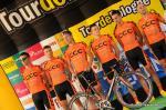 Tour de Pologne 2013 by Valérie HERBIN (6)