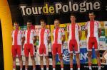 Tour de Pologne 2013 by Valérie HERBIN (7)