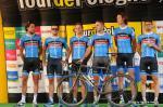 Tour de Pologne 2013 by Valérie HERBIN (8)