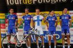 Tour de Pologne 2013 by Valérie HERBIN (9)