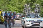 Tour de Pologne 2013 Stage 1 (1)