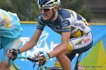 Tour de Pologne 2013 Stage 1 (4)